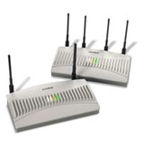 Motorola AP-5131 Single Radio Wireless Access Point