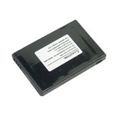 Lenmar PDAAX56K Lithium Ion Battery for PDAs