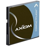 Axiom 2GB CompactFlash Card