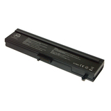 BTI Lithium Ion Battery for Notebooks