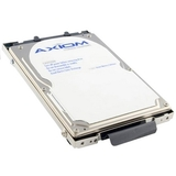 AXM-1240 - Axion Notebook Hard Drive - 40GB - Plug-in Module-AXM-1240