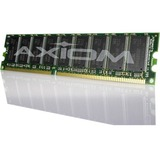 Axiom 2GB DDR SDRAM Memory Module