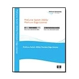 HP Premium Edge for Switch 3500 Series - License