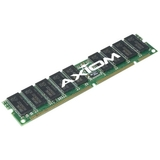 Axiom 2GB SDRAM Memory Module