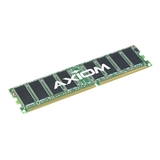Axiom 8GB DDR SDRAM Memory Module