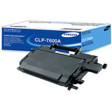 Samsung Imaging Transfer Belt for CLP-600, CLP-600N, CLP-650 and CLP-650N Colour Printers CLPT600A