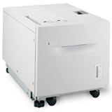 Lexmark 2000 Sheets High Capacity Feeder