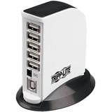 Tripp Lite U222-007-R 7-Port USB 2.0 Hub U222-007-R