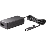 HP 65 Watt Smart AC Adapter