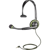 Plantronics GameCom X10 Headset
