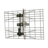 Antennas Direct DB2 HDTV Antenna