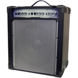 Pyle PPG-860A Portable Guitar Amplifier