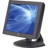 Elo 1000 Series 1215L Touch Screen Monitor - E432532