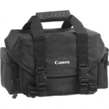 Canon GB2400 Camera Gadget Bag - 7507A004