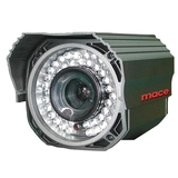 Mace CAM-74CIR Weather-Proof Camera with IR