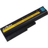Axiom Memory Solutions 40Y6795-AX Lithium Ion Battery for Notebooks