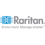 Raritan Paragon II Computer Interface Module (CIM) for SUN