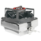 Thermaltake A4022 TR2-R1 Ultra Silence CPU Cooler