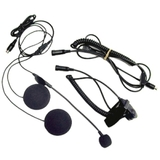 Midland AVP-H1 Earset