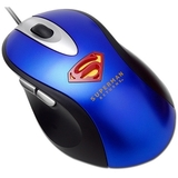 Buslink SUPERMAN SP-7000 Optical Mouse