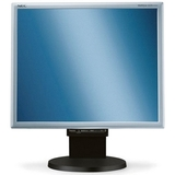 NEC Display Solutions 60001635 MultiSync LCD1970NX LCD Monitor