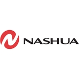 Nashua Thermal Receipt Paper