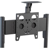 Chief PAC-150 Video Conferencing Shelf Assembly