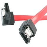StarTech.com SATA Latching Cable