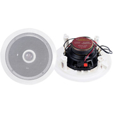 Pyle PylePro PDIC60 In-Ceiling Speaker