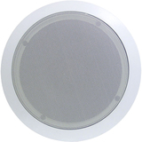 Pyle PylePro PDIC51RD In-Ceiling Speaker