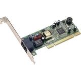 U.S. Robotics 5670 56K PCI FaxModem USR265670