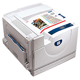 Xerox 3500 Sheets Advanced Office Finisher For Phaser 7760 Series Printers 097S03630