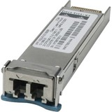 Cisco Multirate XFP Transceiver Module XFP-10GLR-OC192SR=