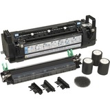 Ricoh SP-C411 110V Maintenance Kit
