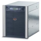 APC Symmetra LX 4kVA Scalable to 8kVA N+1 Rack-mountable UPS SYA4K8RMI