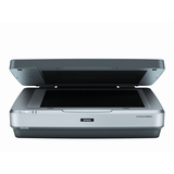 Epson Expression 10000XL Flatbed Scanner E10000XL-PH
