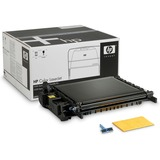 HP Image Transfer Kit - C9734B