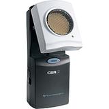 Texas Instruments TI CBR Motion Sensor