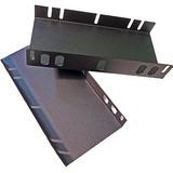 APG Cash Drawer PK-27-05-BX Mounting Bracket