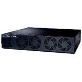 Cisco AS54-CT3 Universal Access Gateway
