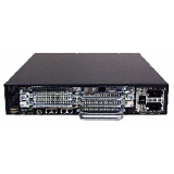 Cisco AS54-8E1 Universal Access Gateway