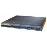 Cisco AS5350-AC Universal Access Server