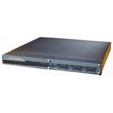 Cisco AS5350-AC Universal Access Server