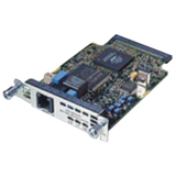 Cisco Systems, Inc WIC-1ADSL-RF 1-port ADSLoPOTS WAN Interface Card