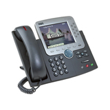 Cisco 7970G IP Phone CP-7970G-RF