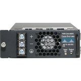 Cisco 300W DC Power Supply