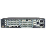 Cisco AS5400-AC Universal Access Gateway