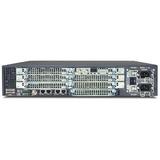 Cisco AS5400-AC Universal Access Gateway
