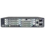 Cisco AS54XM-CT3 Universal Access Gateway
