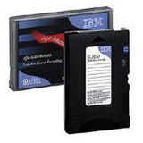 IBM SLR100 Tape Cartridge